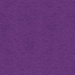My Colors Cardstock, Heavyweight 16601, 30,6 x 30,6 cm / 12 x 12 Inch, 270 g/m², Purple Hearts, Bogenpreis