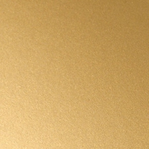 Martha Stewart Multi-Surface Acrylic, Metallic & Pearl, 59 ml, gold