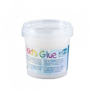 Kid´s Glue, Kindergartenkleber, 155 ml.