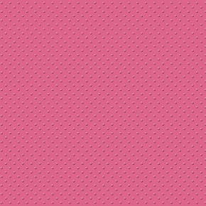 My Colors Cardstock, Mini Dots 31106, 30,6 x 30,6 cm / 12 x 12 Inch, 216 g/m², French Rose, Bogenpreis