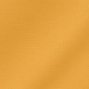 My Colors Cardstock, Glimmer 24405, 30,6 x 30,6 cm / 12 x 12 Inch, 216 g/m², Golden Yellow, Bogenpreis