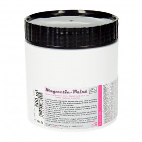 Magnetic-Paint, , 500 ml, grau